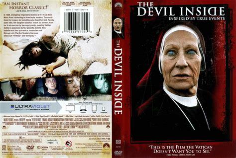 the devil inside scenes 2012 covers box sk the devil inside 2012 high quality