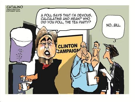 hillary political cartoons pinterest the world s catalog of ideas