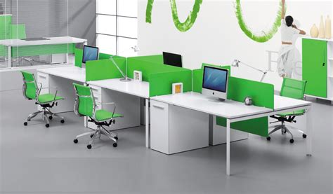sistem layout kantor office workstations modern workstations online boss s