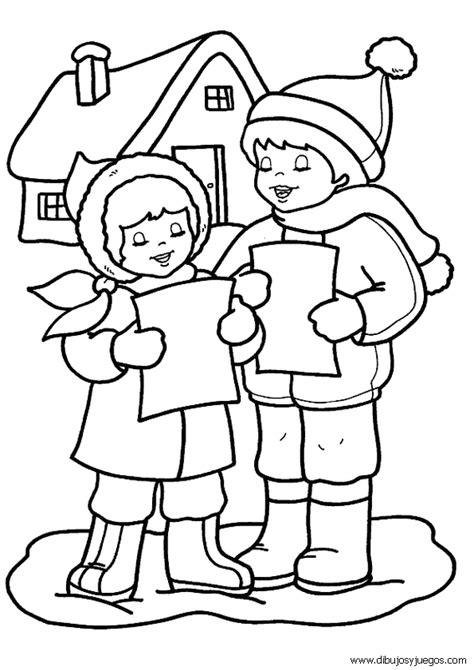m 225 s de 10 dibujos de navidad para colorear dibujos de navidad para colorear pintarcolorear dibujos
