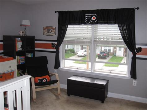 philadelphia flyers bedroom ideas philadelphia flyers bedroom ideas best 20 comforter sets ideas on