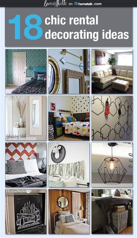 293 best images about diy wall on easy diy