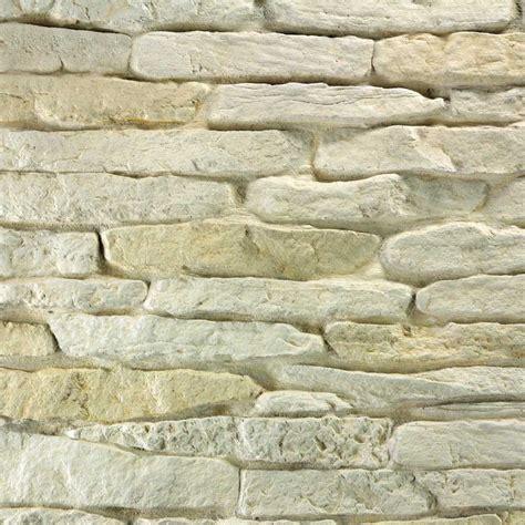 pannelli pietra ricostruita per interni offerta pannelli pietra ricostruita cortina decor shop