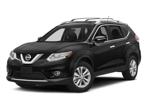 2015 nissan rogue select s new car prices kelley blue book new 2015 nissan rogue prices nadaguides