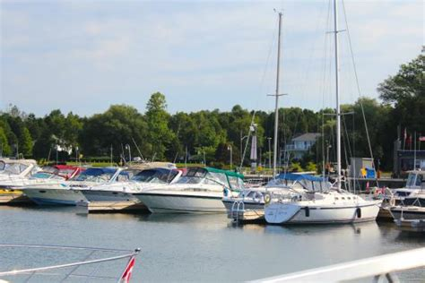 photos featured images of port elgin bruce county tripadvisor windspire inn updated 2017 reviews price comparison and
