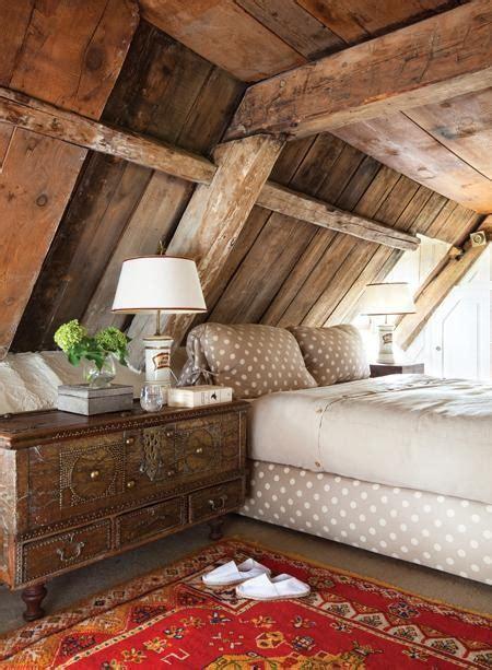 rustic farmhouse bedroom rustic farmhouse bedroom free house interior design ideas