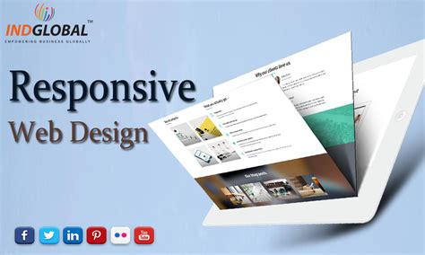 Web Design Company In Btm Layout | website development company in btm layout