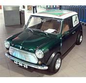 Mini 1000 Especial Deluxejpg  Wikimedia Commons
