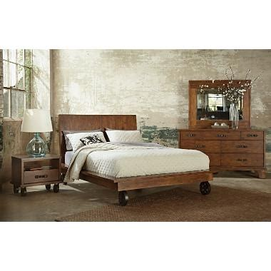 industrial bedroom furniture industrial bedroom set in the bedroom pinterest