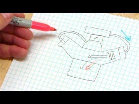 how to tell if your plenum pan gasket 5 2 zj hughes air gap intake big gulp tb dual exhaust doovi