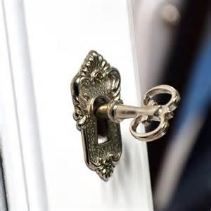 wall mount jewelry armoire wooden the door cabinet