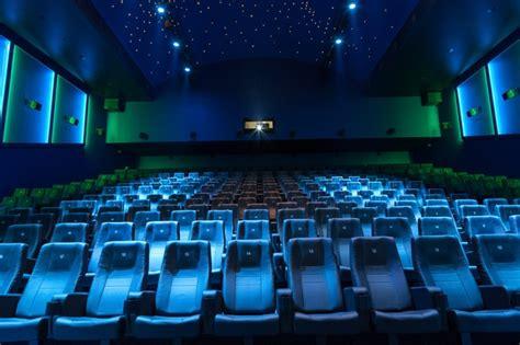 Parkett Olpe by Eintrittspreise Ticketpreise Cineplex Kino Paderborn