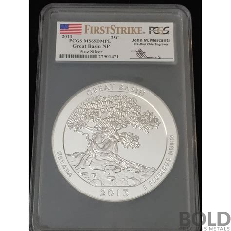 Clarin House Np China Panda Set Sprei And Bed Cover King Size 2013 silver 5 oz atb great basin np strike pcgs ms69
