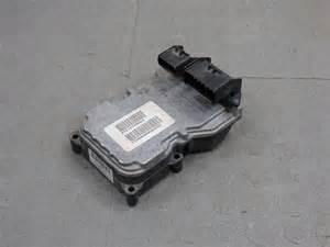 Service Anti Lock Brake System Ram 2500 04 05 Dodge Ram 1500 Truck Anti Lock Awal Abs Brake