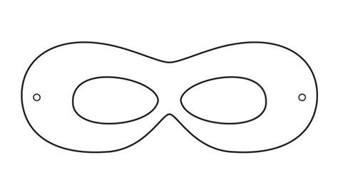 robin mask template robin mask template batman
