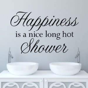 bathroom design free quote shower or bath quotes quotesgram