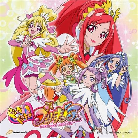 anime terpopuler anime terpopuler 2013 versi google jepang