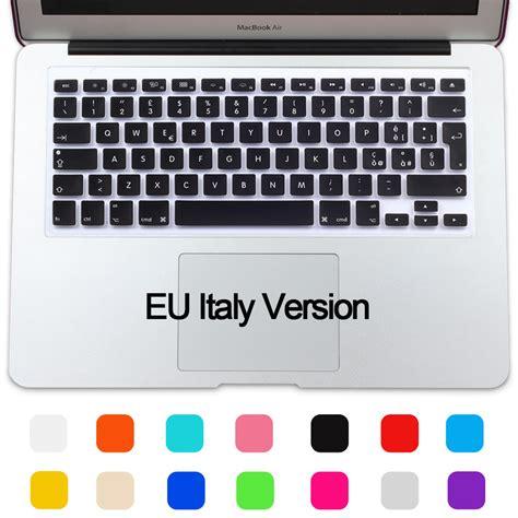 aliexpress eu aliexpress com buy silicone waterproof eu uk layout