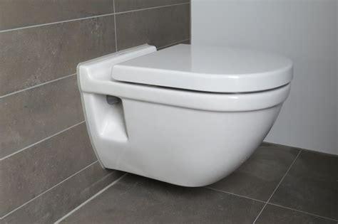 hangende wc beste hangend toilet test vergelijk hangende wc s