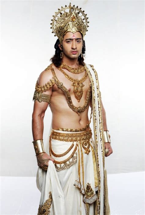 film mahabharata terbaru di antv 301 moved permanently