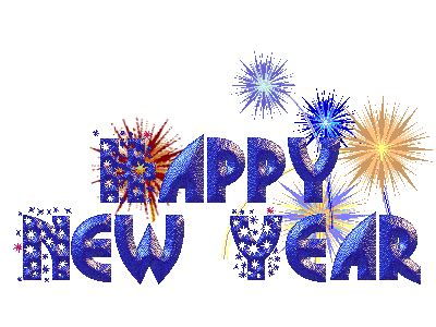 new year 2018 time happy new year 2018 gif new year gif images
