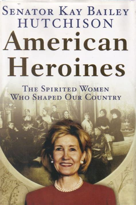 An American Heroine In The Resistance 17 Best Images About Read About The Legislative Community On House Of