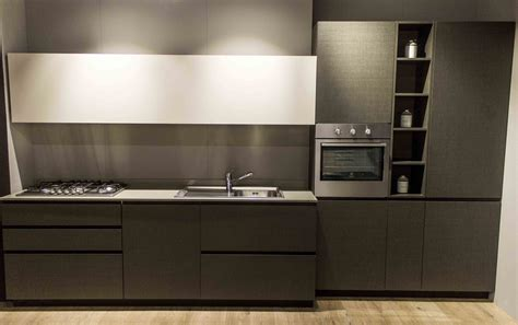 tongo cucine catalogo emejing cucine tongo catalogo pictures home ideas