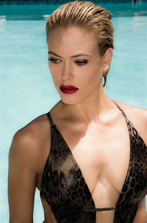 when did peta murgatroyd cut her hair 288 best images about dwts peta murgatroyd on pinterest