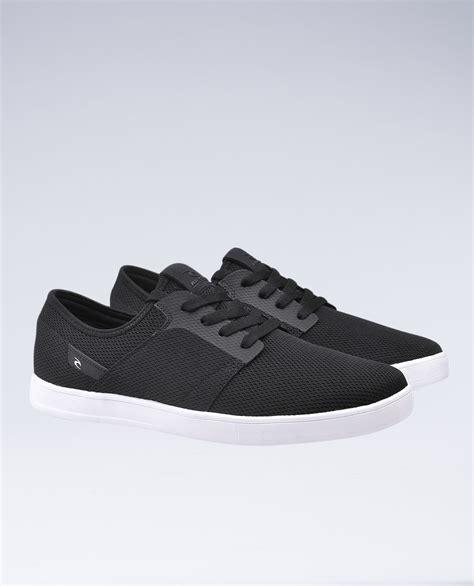 rip curl raglan shoe ozmosis sneakers