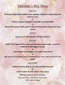 intimate dinner menu the world of brunch club where every day is a lazy sunday