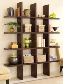 Home Bookshelves by Easy Ways To Organize Your Home For Productivity