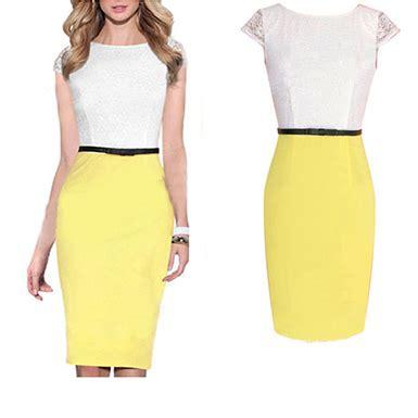 Abaya Sandi Dress white and yellow dress 2014 new lively white and