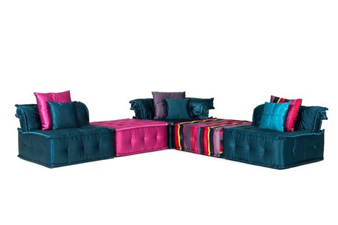 sectional vs sofa set versus chloe modern fabric sectional sofa