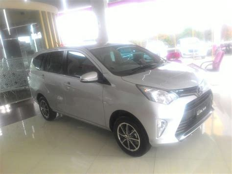 jual toyota calya promo kaskus promo toyota calya all type the best price for deal in