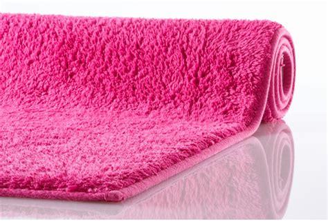 ikea badematte pink kleine wolke badematte kansas cassis reine baumwolle