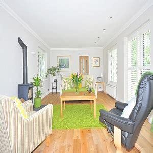 mutui inpdap prima casa calcolare rate mutuo prima casa ecco come si fa go prestiti
