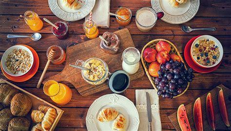 alimentazione prima della maratona la colazione prima dell allenamento o della gara
