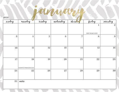 printable monthly calendar waterproof 2016 printable calendar waterproof paper calendar