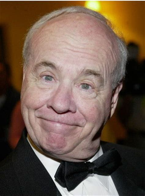 tim conway your 2 pm buckeye bits aampe trivia