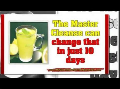 How Can I Detox My With Home Remedies by Colon Cleanse Home Remedy How To Clean Your Colon