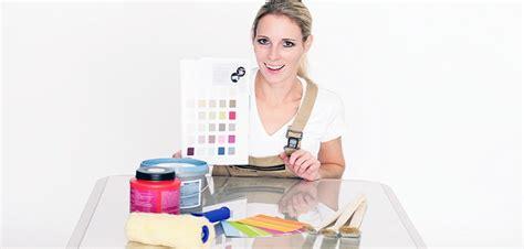 decke mit rollputz streichen decke streichen mit alpina weiss oder anderen farben was