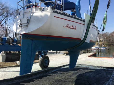 cherubini boats hunter cherubini boats for sale boats