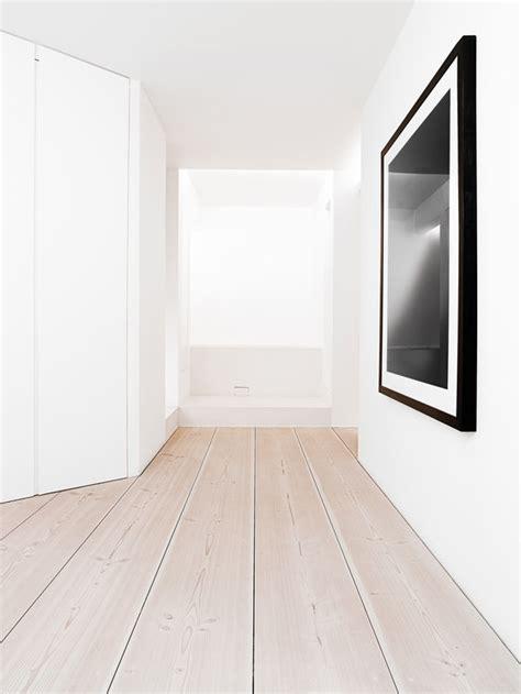 dinesen floors luxury in the heart of copenhagen by dinesen reference
