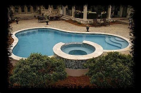 small pools and spas swimming pool designs in raleigh 10 years experience