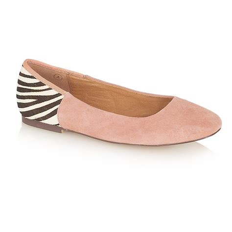 zebra shoes flats buy ravel lorraine peep toe shoes