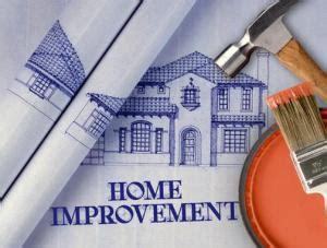 property maintenance programmes home project management auckland