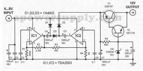 best 28 convert 100 watts to s 110v index 44 power supply circuit circuit diagram seekic