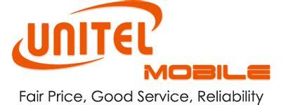 unitel mobile unitel mobile fair price service realliability