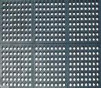 Karpet Keset Kompos 40 60 keset karet anti licin karpet buat keset k a r p e t product victory interior design