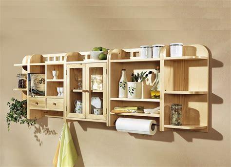 küchenmöbel kaufen günstig k 252 chenregal leuchten bestseller shop f 252 r m 246 bel und